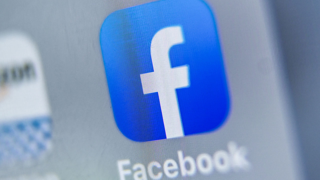 400 mn Facebook users' phone numbers exposed in privacy lapse