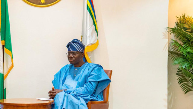 Again, Lagos shifts commencement of School Feeding Programme - Guardian