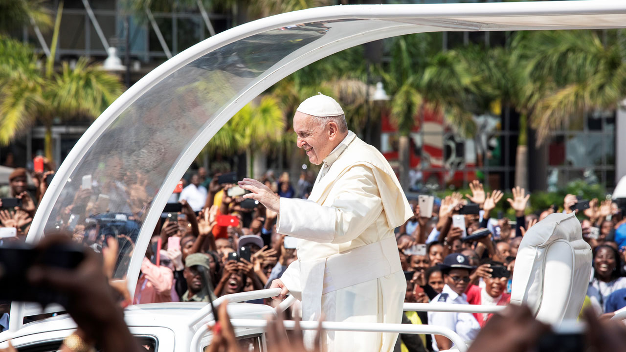 https://guardian.ng/wp-content/uploads/2019/09/Pope-Francis-2.jpg