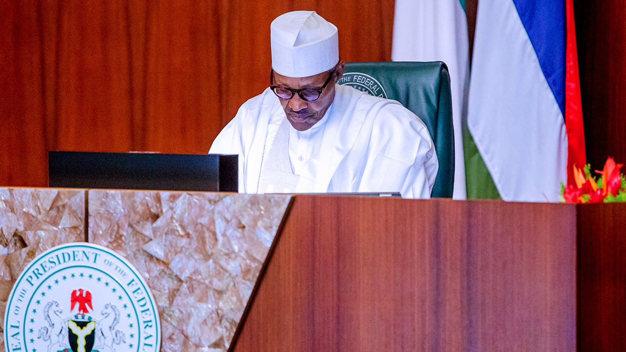 [Image: President-Buhari-1.jpg]