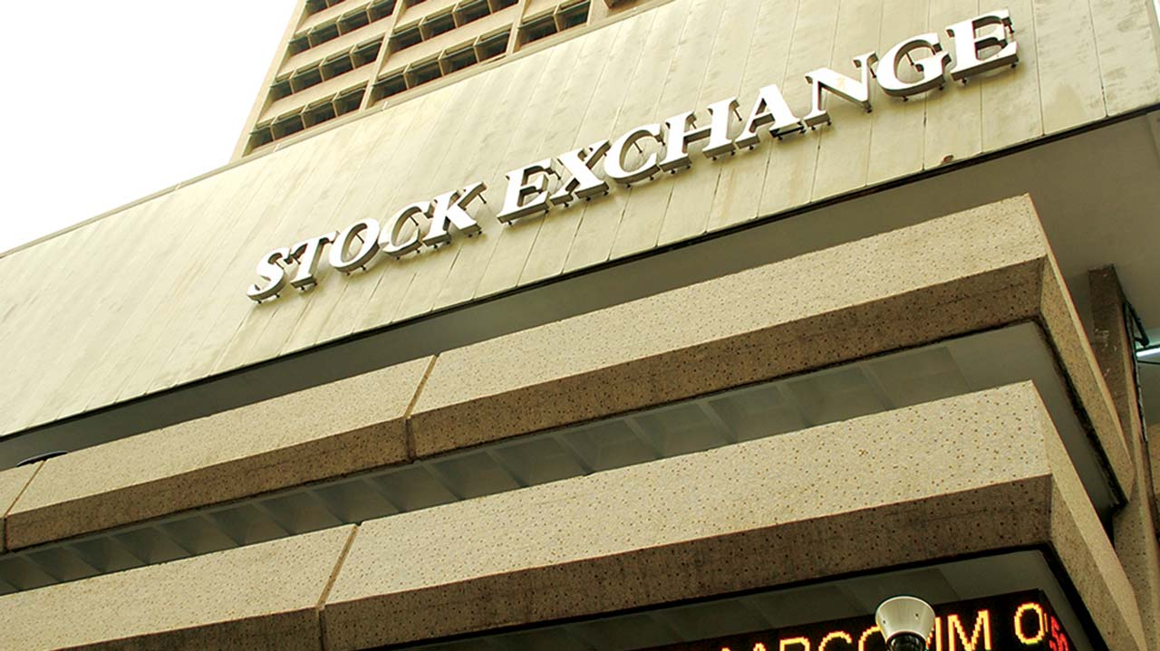 Nigerian bourse and destabilising influence of foreign investors