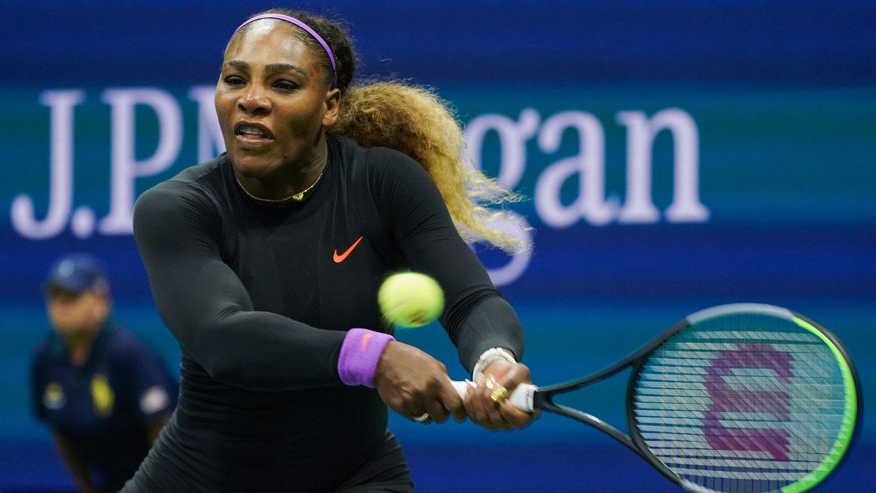 [Image: Serena-Williams-1.jpg]