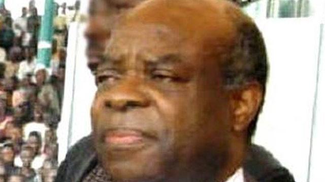 Buhari, Obasanjo, Akwa Ibom government, Omo-Agege mourn ex-SGF Ekaette, Chirac - Guardian