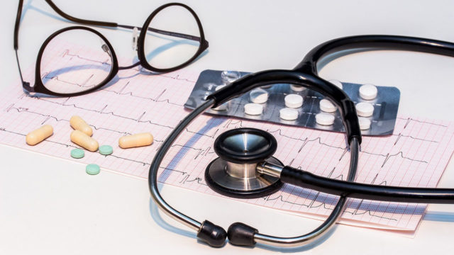 Revitalising primary health care to achieve universal coverage in Lagos - Guardian