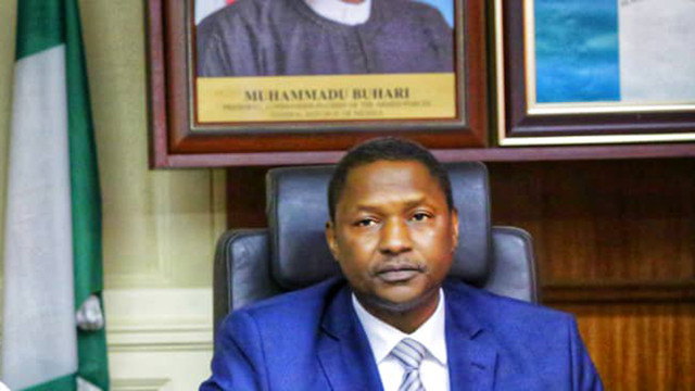Nigeria committed to border demarcation with Cameroon – Malami | The Guardian Nigeria News - Nigeria and World News