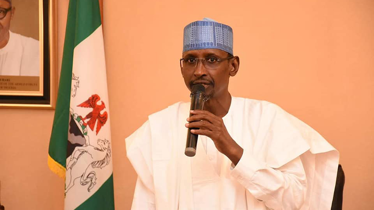 Minister advocates inclusion of critical stakeholders in FCT health  insurance scheme | The Guardian Nigeria News - Nigeria and World  NewsNigeria — The Guardian Nigeria News – Nigeria and World News