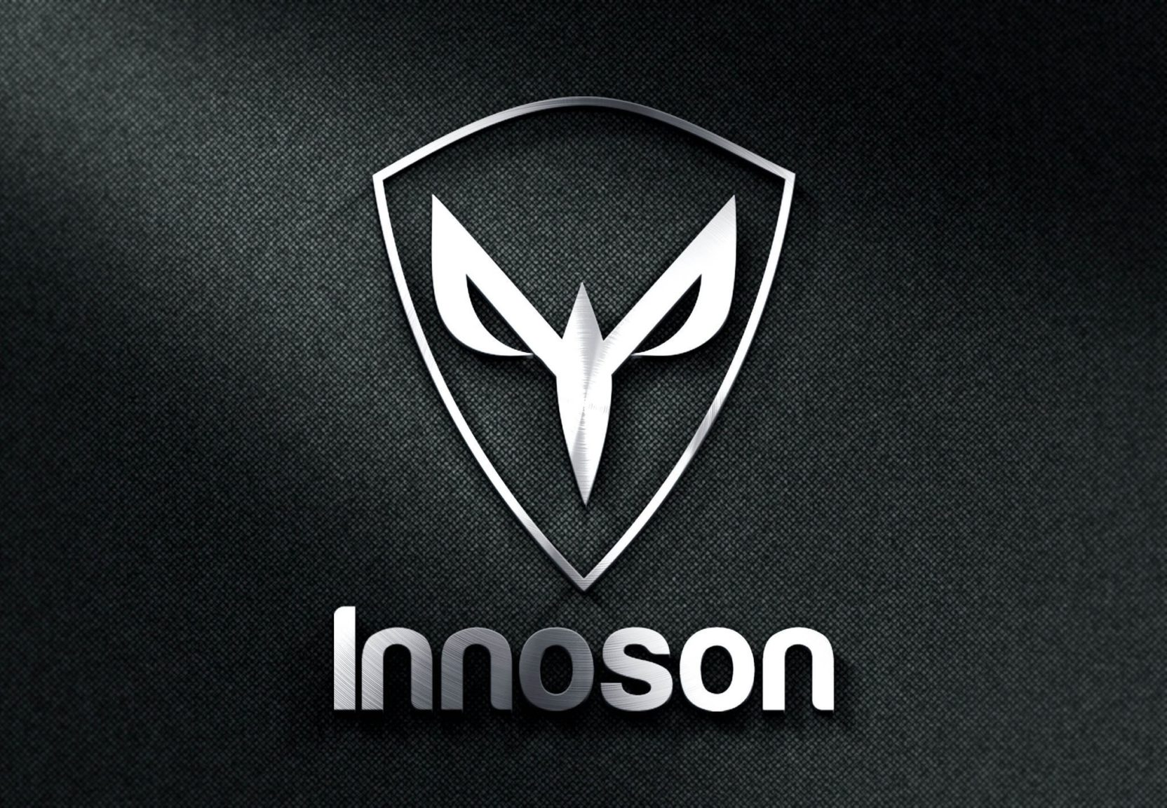 Undergraduate who redesigned Innoson Motors logo says he is 'Happy and Overwhelmed' | The Guardian Nigeria News - Nigeria and World News