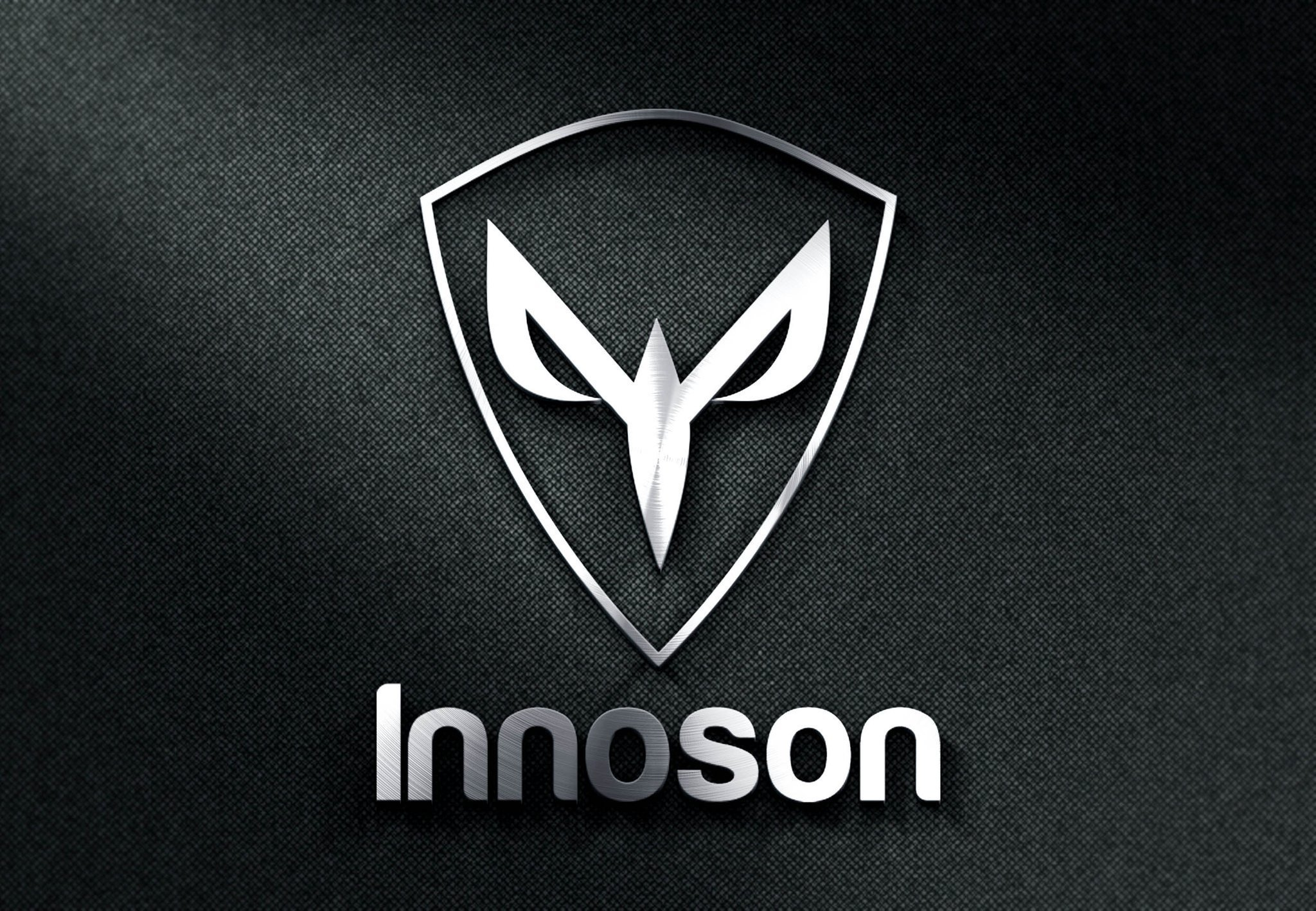 Undergraduate Who Redesigned Innoson Motors Logo Says He Is Happy And Overwhelmed The Guardian Nigeria News Nigeria And World Newsnigeria The Guardian Nigeria News Nigeria And World News Just enter your name and industry and our logo maker tool will give you hundreds of logo templates to choose from professionally made to fit your business. undergraduate who redesigned innoson