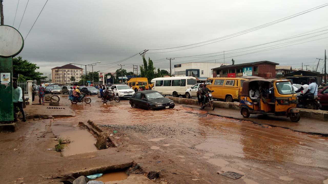 [Image: Lagos-Road.jpg]