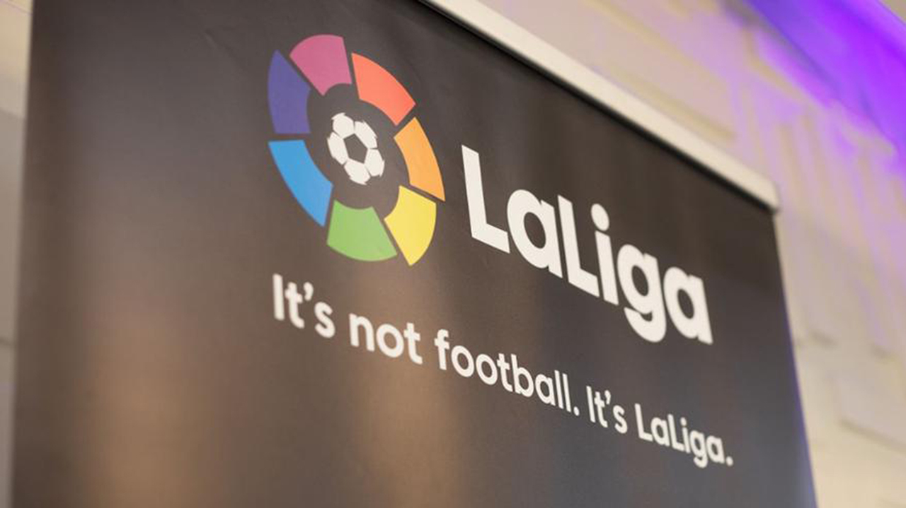 La Liga wants El Clasico moved from Barca's Nou Camp over fears of unrest
