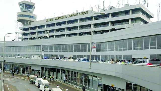 As Immigration reviews visa-on-arrival procedure, airlines reject Lagos passengers | The Guardian Nigeria News - Nigeria and World News