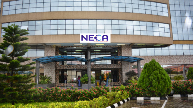 NECA projects tighter monetary options to curb inflation