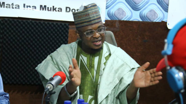 Pantami, Danbatta, others to speak at Nigeria 2020 Innovation Summit