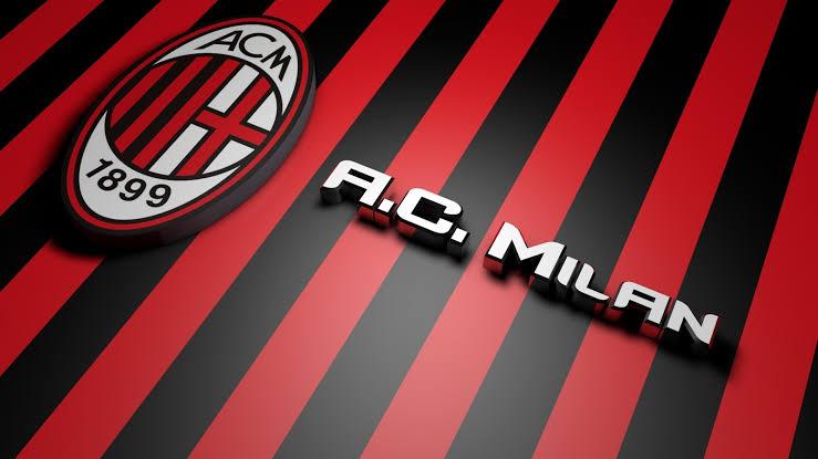 AC Milan post record 145.9 mn loss
