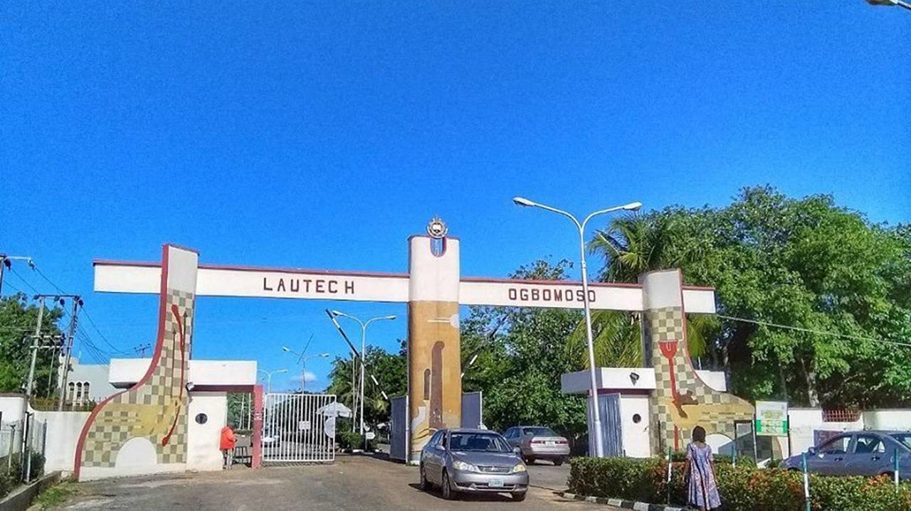 LAUTECH workers seek resolution of dispute between Oyo, Osun