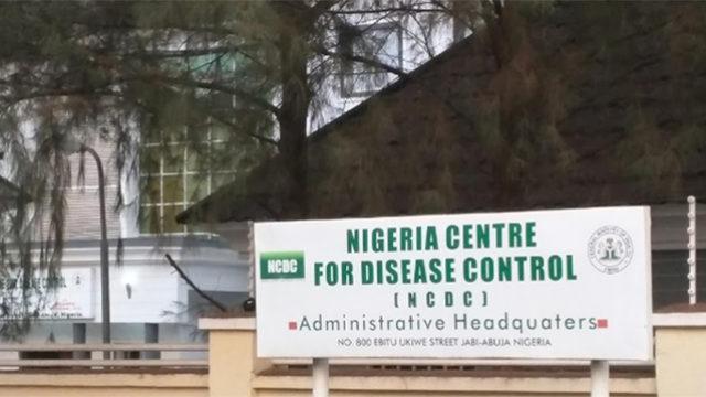 Monkeypox hits Lagos, Rivers, Akwa Ibom - Guardian