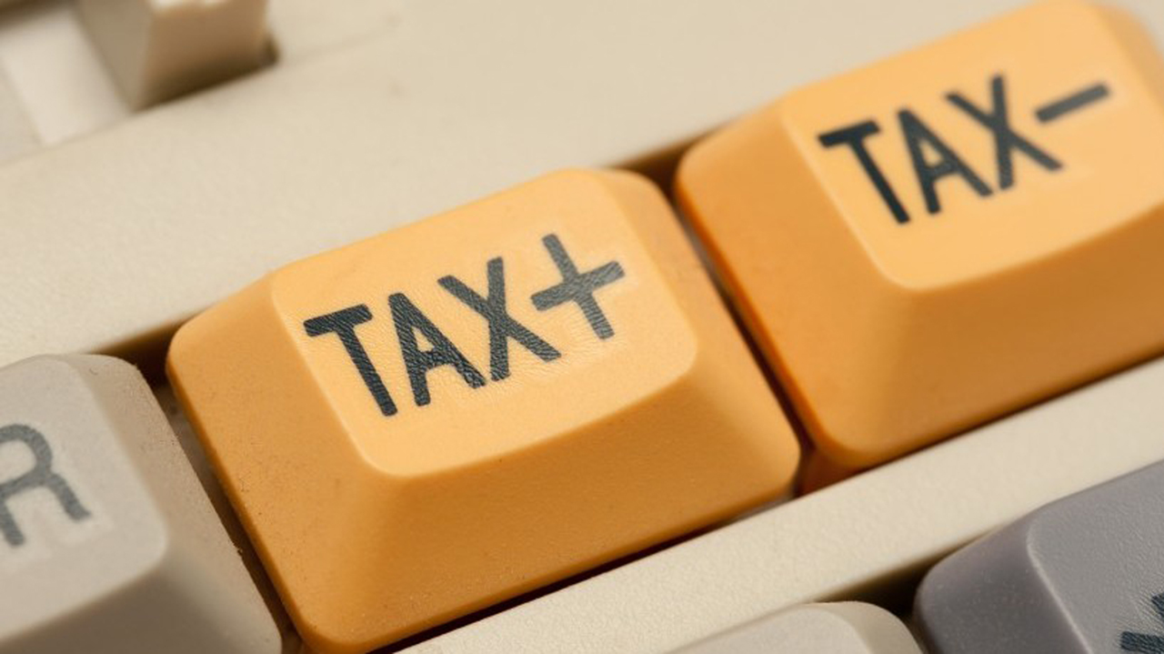 Tax experts urged to leverage opportunities in Finance Act