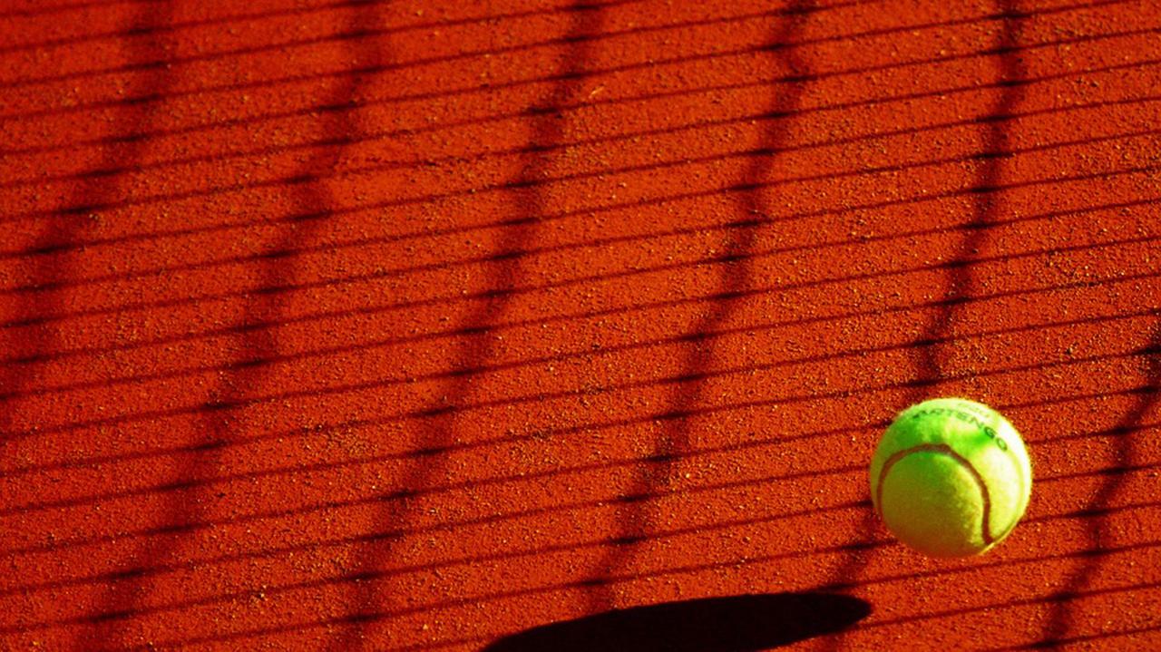 Ujiagbe, Odiah rule LCC Zenith Tennis Championship