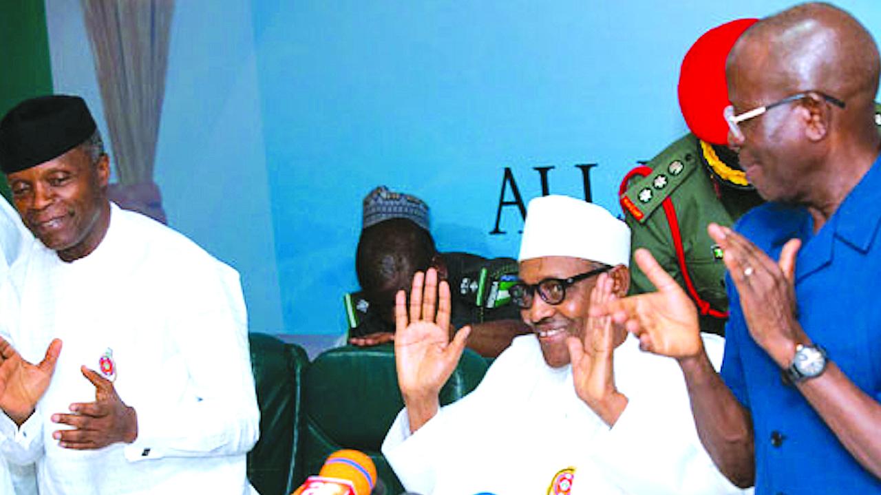 [Image: APC-NEC-meeting-1-1.jpg]