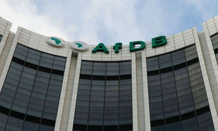 AfDB approves $210m for Nigeria Transmission Expansion Project