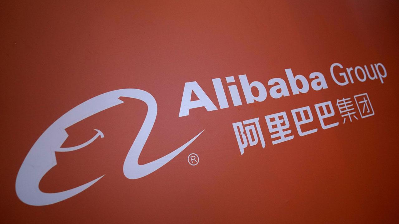 [Image: Alibaba-1.jpg]