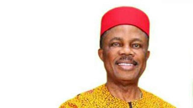 Anambra: Obiano, Bianca Ojukwu and 2021 governorship - Guardian