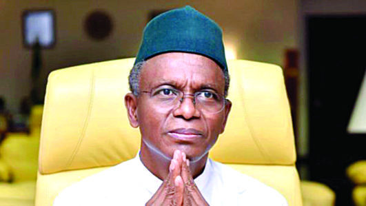 How NITEL 'wasted' Nigeria's $7b, by El-Rufai