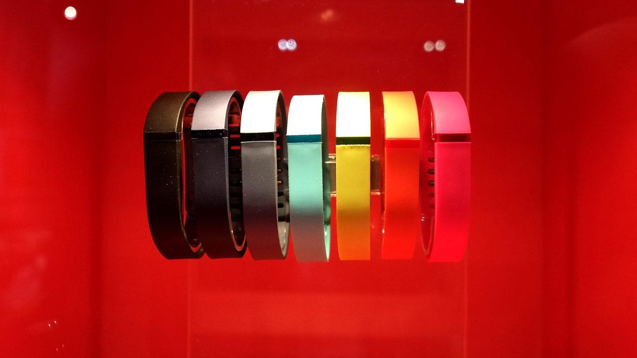 [Image: Fitbit.jpg]