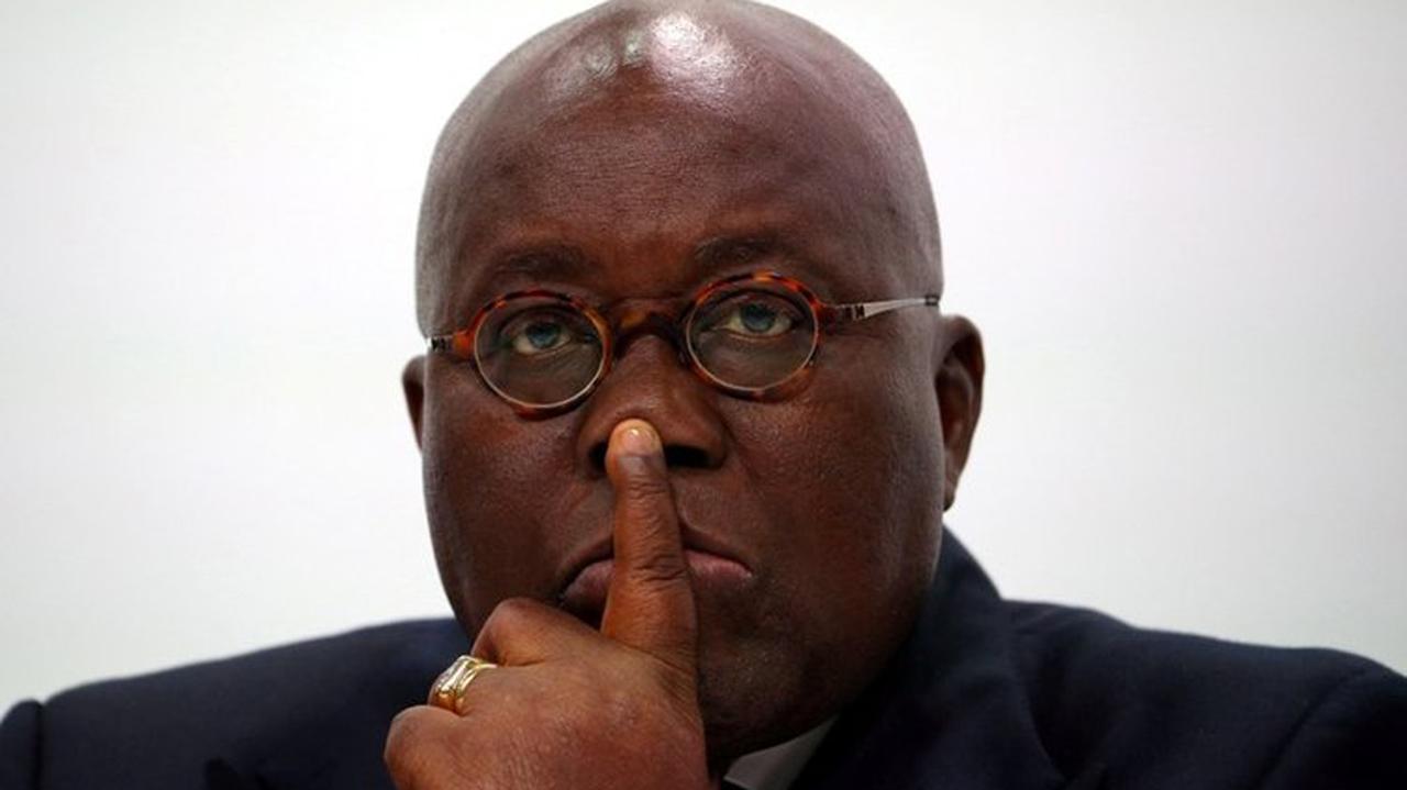[Image: Ghana-President-Nana-Akufo-Addo-.jpg]