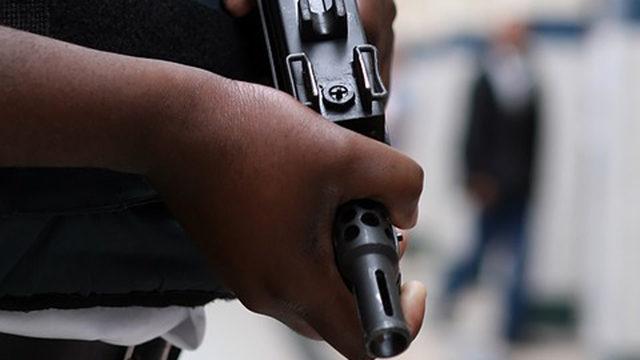 Gunmen sack Taraba community, kill principal - Guardian