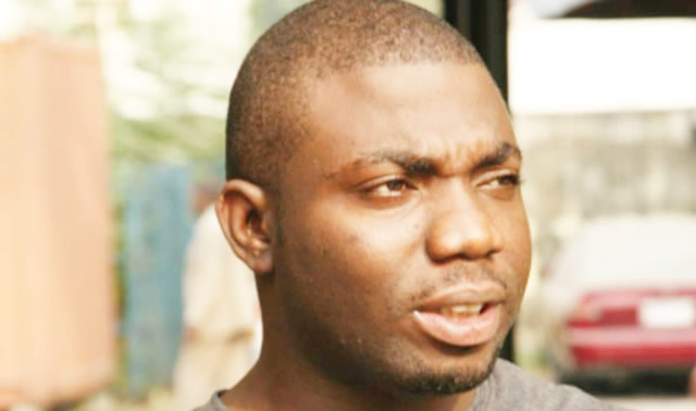 Convict allegedly pulls off $100 million scam from Kirikiri Correctional Centre