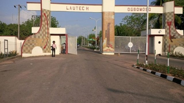 Osun State government releases N472m to LAUTECH - Guardian