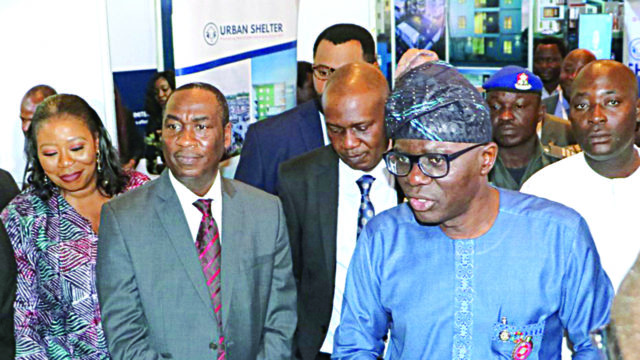 Operators chart course for real estate sector, urge regulation - Guardian