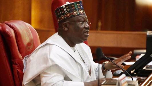 Governors back 7.5% VAT increase as Senate okays finance bill