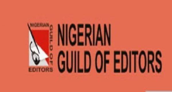 Sokoto hosts editors' conference