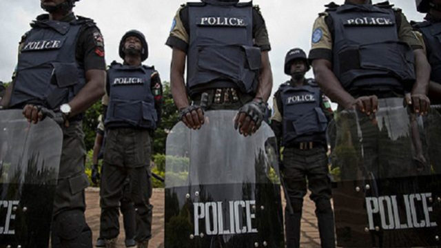 Family laments over NAU worker's disappearance in Awka - Guardian
