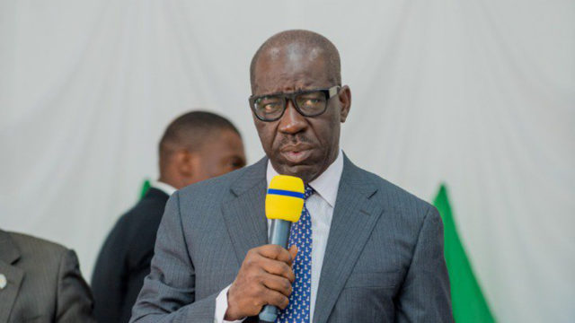 Edo success and governance reform – Part 2 - Guardian