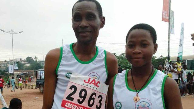 Thrills, glamour of Abeokuta City 10km race | The Guardian Nigeria News - Nigeria and World NewsSport — The Guardian Nigeria News – Nigeria and World News - Guardian Nigeria