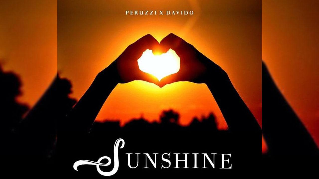 Peruzzi-Ft.-Davido-–-Sunshine