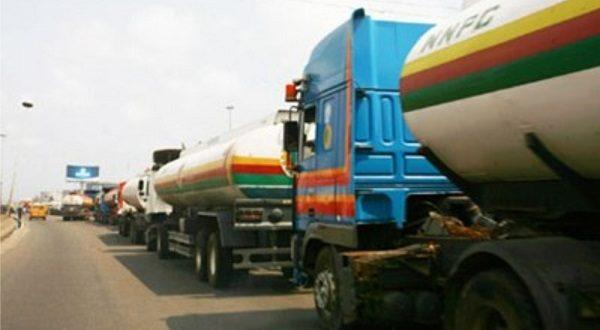 IPMAN kicks against suspension of petroleum products to border communities