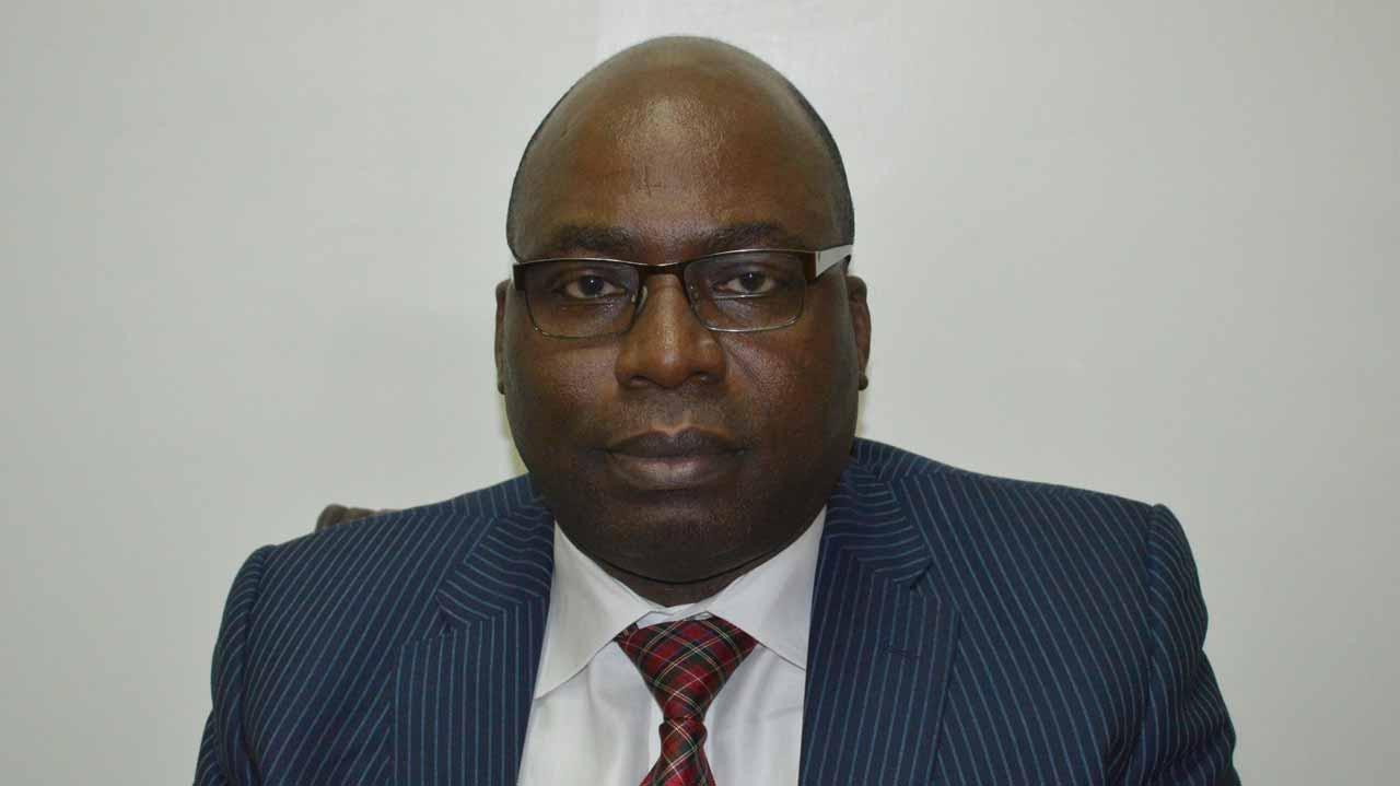 ICPC decries N32b unspent balances by MDAs
