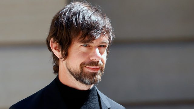 Twitter Co-Founder and CEO, Jack Dorsey, Visits Nigeria