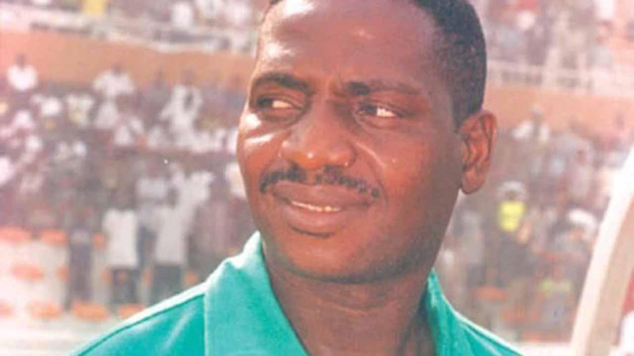 Oyo SWAN says Babalade's death, great loss