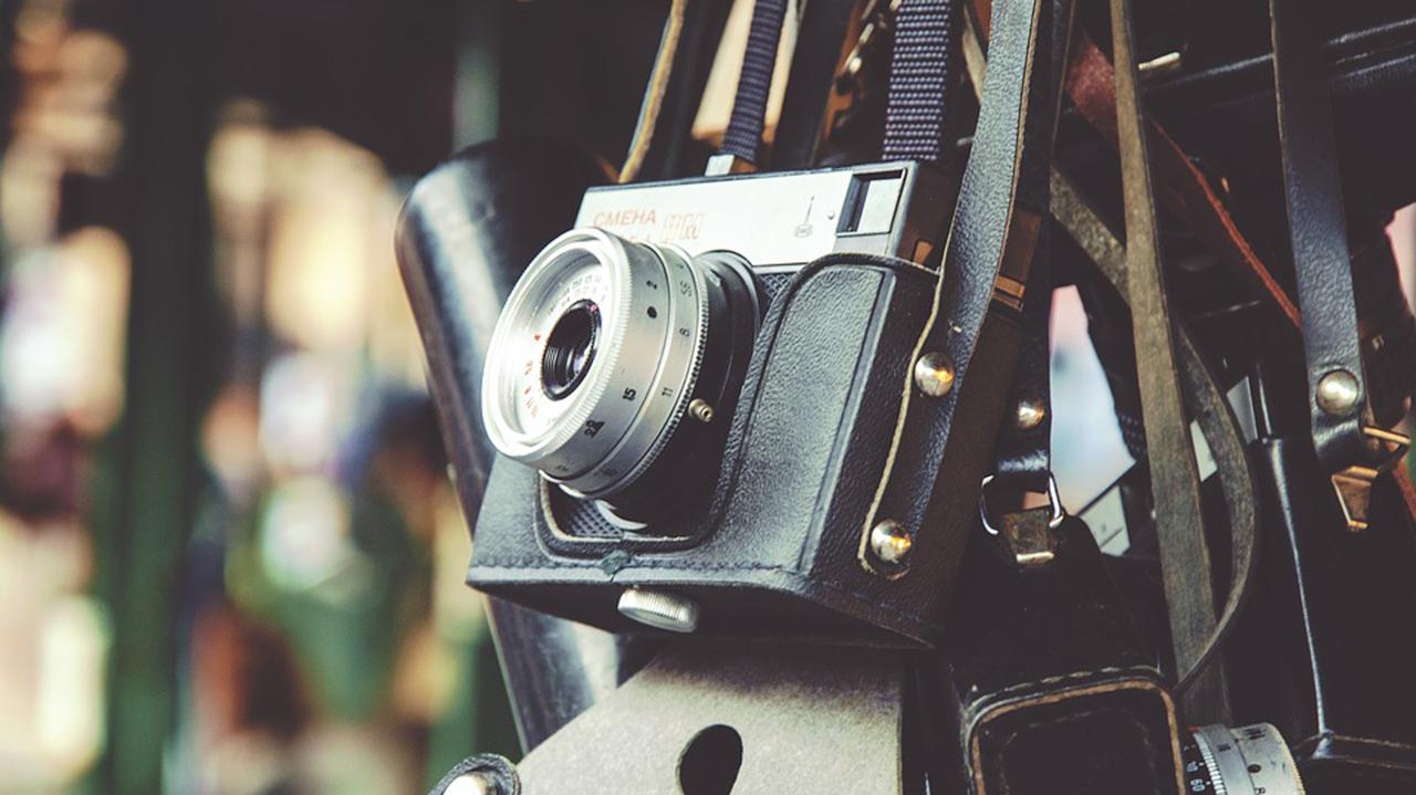 Lagos Photo Festival and the conversation around egalitarian society