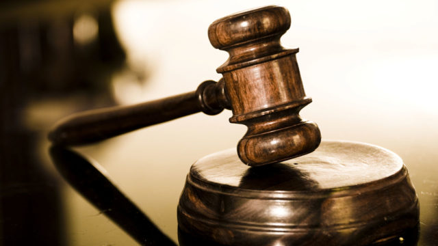 Appeal panel orders rerun election in part of Ikot Ekpene Senatorial - Guardian