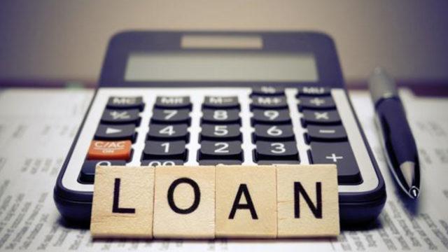 SMEDAN grants N7.5m loan to MSME groups