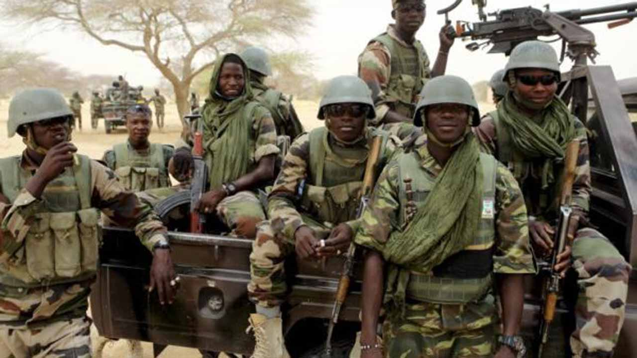nigerian-military-1-e1466219075796.jpg