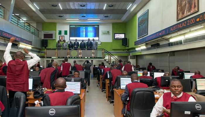 Again, shareholders seek solution to Nigeria's market challenge