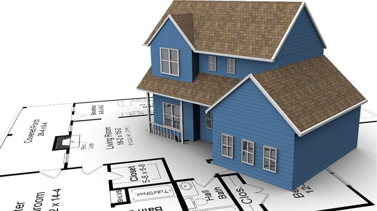 Smart ways to invest your money in Nigeria is real estate