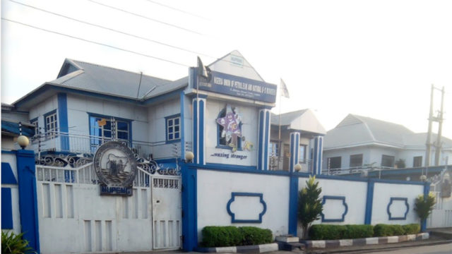 Niger Delta students ask NUPENG to reopen Gulf Treasures depotNigeria